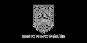 Gentofte Kommune Mads Marius reference